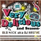 OLD NICK aka DJ HASEBE The Lazy Song