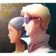 服部隆之 『機動戦士ガンダム THE ORIGIN』オリジナルサウンドトラック portrait 04