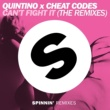 Quintino x Cheat Codes