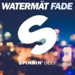 Watermat Fade (Extended Mix)