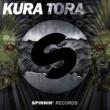KURA TORA (Extended Mix)