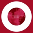 Vato Gonzalez Sonic Boom (feat. Kris Kiss) [Extended Mix]