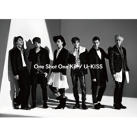 U-KISS One Shot One Kill