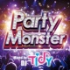 TIDY Party Monster Mixed by TIDY