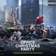 The Americanos/Lil' Jon/ジューシー・J/TYGA BlackOut (feat.Lil' Jon/ジューシー・J/TYGA)