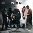 Niro/Koro Mosseba (feat.Koro)
