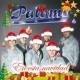 Palomo En Esta Navidad