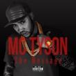 MC TYSON Ballin feat. DJ TACT