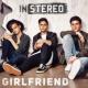 In Stereo Girlfriend
