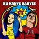 SANNI Ku Kanye Kanyee (feat. Cheek)
