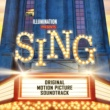 ジェニファー・ハドソン Sing [Original Motion Picture Soundtrack]