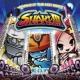 Daito Music SHAKE III サウンドトラック