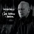 Peter Belli De Her Dage