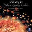 Kaori Kimura/Takashi Harada/Melbourne Symphony Orchestra/Hiroyuki Iwaki Messiaen: Turangalîla Symphonie - 2.  Chant d'amour 1 [Live]