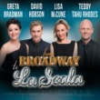 """Lisa McCune/デヴィッド・ホブソン/Tasmanian Symphony Orchestra/Guy Noble Bernstein: Tonight [From """"West Side Story""""]"""