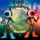 Eyes Of Providence Bipolar