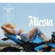 アレクサンドラ・スタン アレスタ:ザ・リミックス+