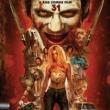ママス&パパス 31 - A Rob Zombie Film [Original Motion Picture Soundtrack]