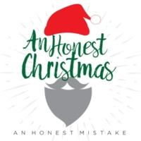 An Honest Mistake An Honest Christmas