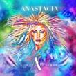 Anastacia A 4 APP