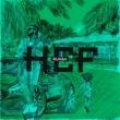 Hef/Jonna Fraser Weet Dat (feat.Jonna Fraser)