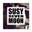 Susy Seven