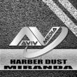 Harber Dust Miranda