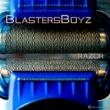BlastersBoyz Razor