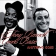 Tony Bennett & Count Basie