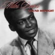 Miles Davis 'Round Midnight