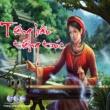 Mai Phuong Tim Nu Tam Xuan