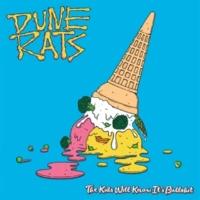 Dune Rats 6 Pack
