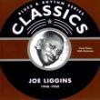 Joe Liggins Big Baritone