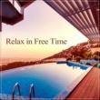 Relaxing Music Zone
