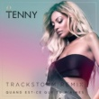 Tenny Quand est-ce que tu m'aimes (Trackstorm Remix)