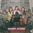 Molina Molina Cuadro de mando (Seoan Rework)