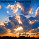 International Peoples Gang Light Through Clouds EP
