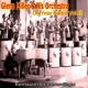 Glenn Miller and His Orchestra On Your Radio Vol. 3