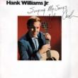 Hank Williams Jr Ring Of Fire