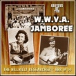 Wilma Lee & Stoney Cooper You Belong To Somebody Else