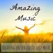 The Classics Amazing Music
