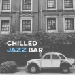 Relaxing Piano Bar Masters All You Need Piano Jazz