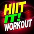 CALVIN HARRIS & Workout Buddy This is What You Came For (Hiit Mix)