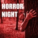 Horror Music of the Night Horror Night - Scary Sounds for Halloween Dress Up Costume Party & Jump Scares