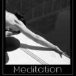 Mindfullness Meditation World