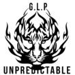 GLP Unpredictable (Techno Tribal Mix)