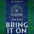 Jon Rich Bring It On