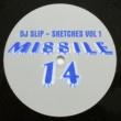 DJ Slip Track 1