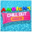 Ambiente,Chill Out Del Mar&Ibiza Del Mar