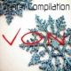 Von Winter Compilation